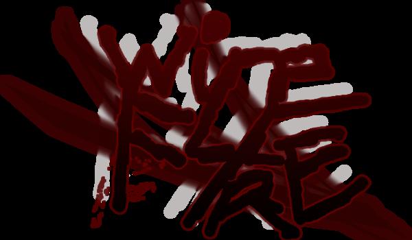 Wire4Fire W4F Logo